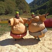 humor amarillo en asturias