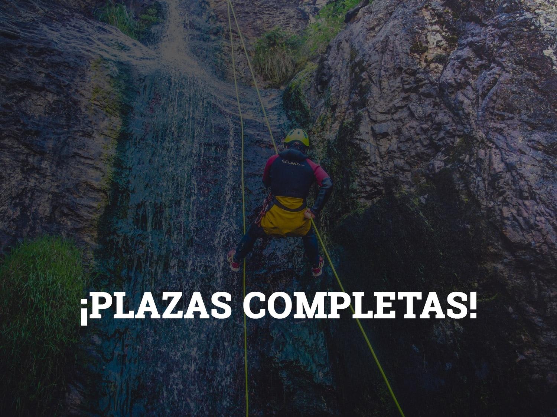 campamentos_adultos_plazas_completas